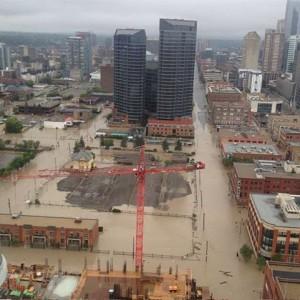 CalgaryFlood