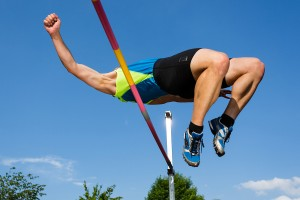 bigstock-high-jump-in-track-and-field-33491909