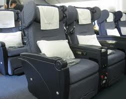 AirplaneSeats