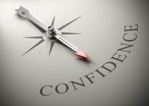 bigstock-Psychology-Self-Confidence-Co-46487569
