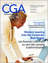 CGA0102-2014Cover