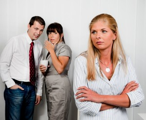 bigstock-bullying-in-the-workplace-offi-25457597