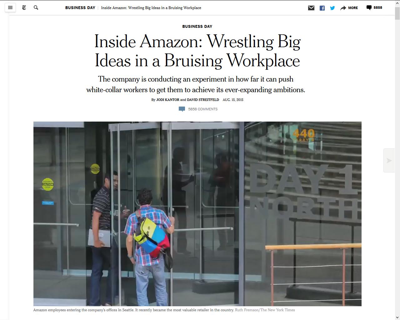 NYT_Amazon_081515