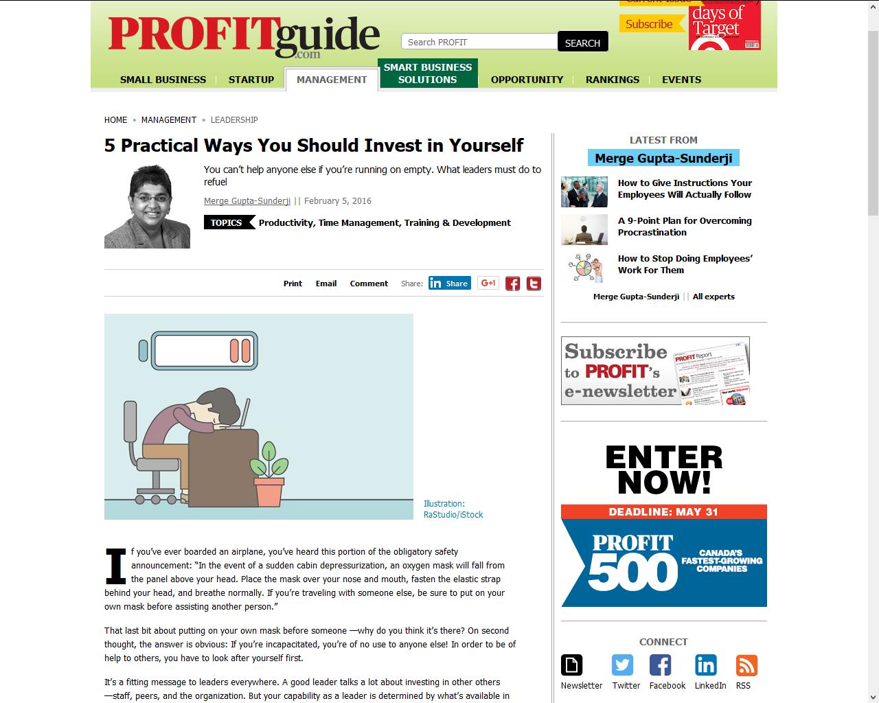 ProfitGuide020516