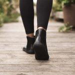 FeetInShoes