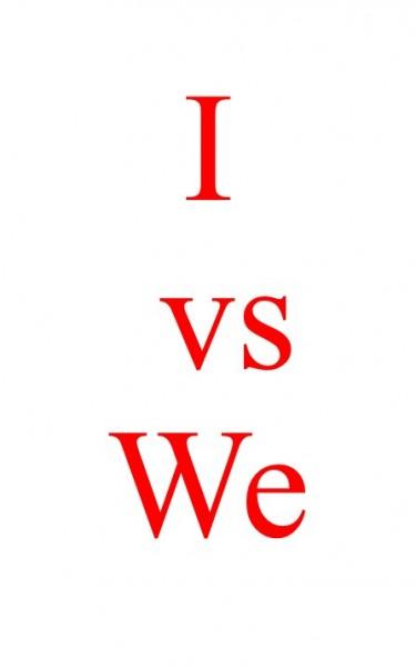 IVsWe