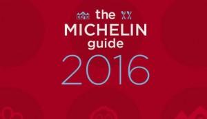 MichelinGuide
