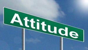 hire for attitude