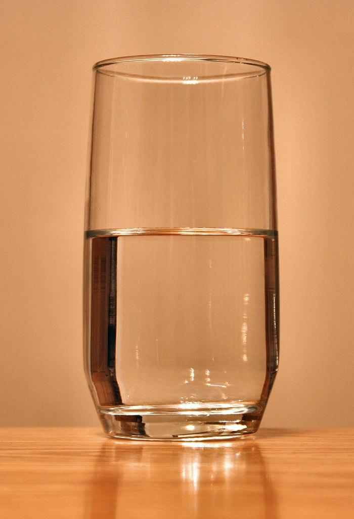 glasswater3