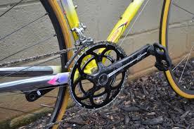 10-speed-bike